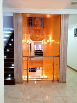 6 Bedroom All Ensuite  with Room Size Walk-in Closets, Opic Estate, Isheri North, Lagos, Detached Duplex for Sale