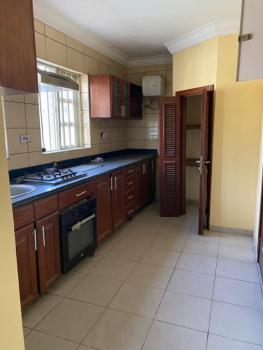Self Contained Room in a Shared Apartment, Oniru, Victoria Island (vi), Lagos, Self Contained (single Rooms) for Rent
