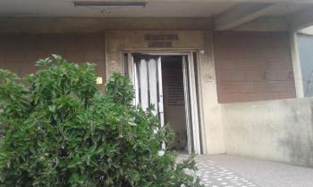 Commercial Property, Ilupeju, Lagos, Office Space for Sale