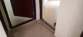 Newly Renovated 3 Bedrooms, Chevy View Estate, Lekki, Lagos, Flat for Rent