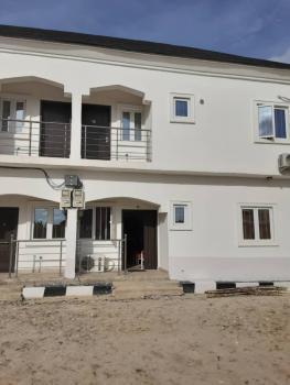 Beautiful 2 Bedroom Flat, Lekki Phase 2, Lekki, Lagos, Flat for Rent