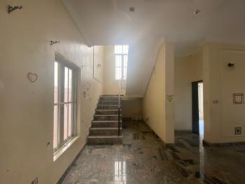 Lovely 3 Bedrooms Duplex, Gra Phase 1, Magodo, Lagos, Semi-detached Duplex for Rent