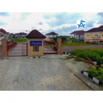 400sqm Land, Amity Estate, Sangotedo, Ajah, Lagos, Mixed-use Land for Sale
