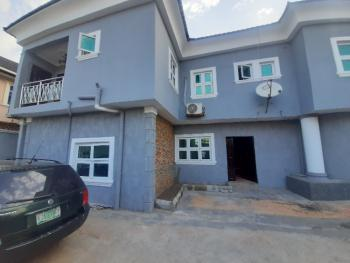 Tastefully Finished 2 Bedroom Flat, Opic, Isheri North, Lagos, Flat for Rent