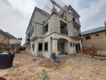 Well Built 2 Bedroom Flat, Opic, Isheri North, Lagos, Flat / Apartment for Sale
