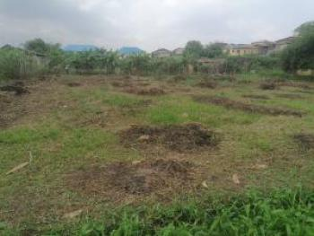 650 Square Meters of Land with C of O, Omole Phase 2, Ikeja, Lagos, Residential Land for Sale