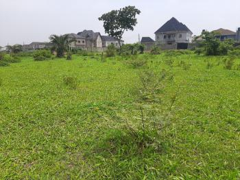 Residential Land Measuring on 750sqm, Opic, Isheri North, Lagos, Residential Land for Sale