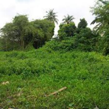 2000smts, Mende, Maryland, Lagos, Residential Land Joint Venture