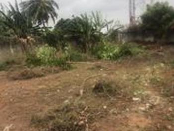 Land, Folawewo Avenue, Off Allen Avenue, Ikeja, Lagos, Residential Land Joint Venture