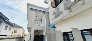 Massive 5 Bedroom Duplex, Victory Estate, Ajah, Lagos, House for Rent