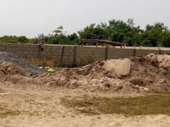 100% Dry Land for Buy & Build with a C of O, Max Height Baba Teacher Way, Along Atan / Sokoto Road Ota, Atan Ota, Ado-odo/ota, Ogun, Mixed-use Land for Sale