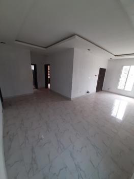 Newly Built and Luxury 2 Bedrooms En-suite Flat, Lekki Phase 1, Lekki, Lagos, Flat for Rent