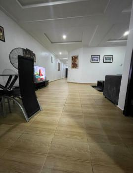 Cheapest and Luxury Luxury 2 Bedrooms, Abraham Adesanya, Ajah, Lagos, Flat Short Let