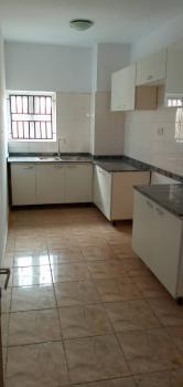 Brand New 3 Bedrooms Flat, Mobile Road, Near Mobile Estate, Ilaje, Ajah, Lagos, Flat for Rent