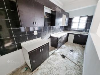 2 Bedroom Serviced Flat, Ikate, Lekki, Lagos, Flat for Rent