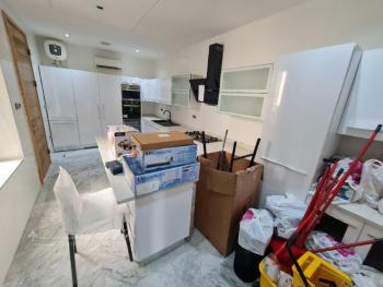 4 Bedroom Detached Duplex Water Front, Banana Island, Ikoyi, Lagos, Detached Duplex for Sale