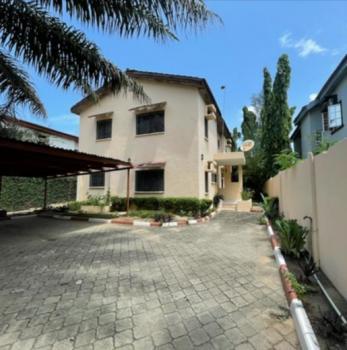 Prototype Property, Vgc, Lekki, Lagos, Detached Duplex for Sale