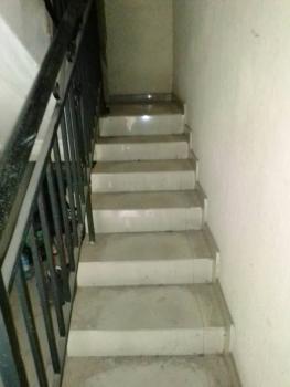 Luxury 3 Bedroom Flat with Full Finished Interior Setting, Ahalaja Abass Crescent, Ogudu, Lagos, Flat for Rent