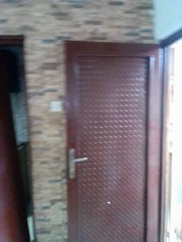 Lovely Really Nice Mini, Yaba, Lagos, Mini Flat for Rent