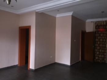 Semi Furnished Luxury 3 Bedroom Apartment, Gra, Asaba, Delta, Flat for Rent