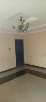 Nice 2 Bedroom Flat, Gra Phase 1, Magodo, Lagos, Flat for Rent