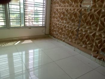 Nice 1 Room Self-contained, Chevron Drive, Lekki Phase 2, Lekki, Lagos, Self Contained (single Rooms) for Rent