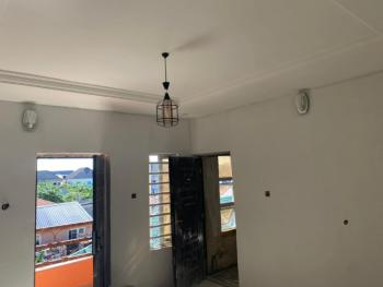 Room and Parlor Self Contained, Silver Land Estate, Sangotedo, Ajah, Lagos, Mini Flat for Rent