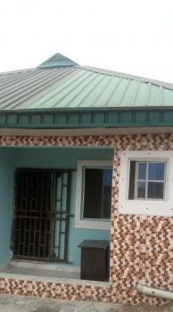 Cheap 2 Bedroom, Olive Garden Extension, Abijo, Ajah, Lagos, Semi-detached Bungalow for Rent