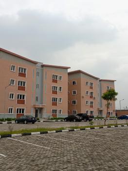 3 Bedroom Flat Upstairs, New Lagos Homes Iponri Estate Off Bode Thomas Road, Surulere, Lagos, Flat for Rent