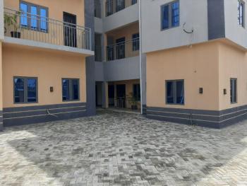 Tastefully Finished Luxury 2 Bedroom Flat, Dawaki Layout Along Ncc Estate., Dawaki, Gwarinpa, Abuja, Flat for Rent