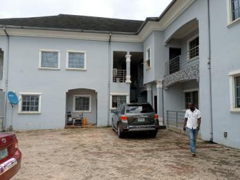 Nicely Built Ensuite 3 Bedrooms Flat..upstairs., Country Home Road, Off Sapele Road., Benin, Oredo, Edo, Flat for Rent
