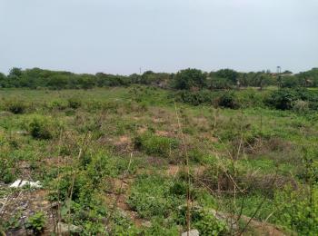2841 Sqm Land, Kubwa Express Road, Katampe, Abuja, Mixed-use Land for Sale