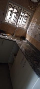 One Room Self Contained, Chevron Alternative, Lekki Phase 2, Lekki, Lagos, Self Contained (single Rooms) for Rent