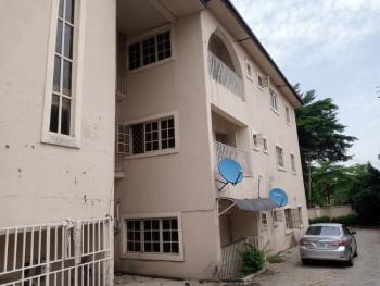 6 Units of 3 Bedroom Flat, Utako, Abuja, Flat for Sale
