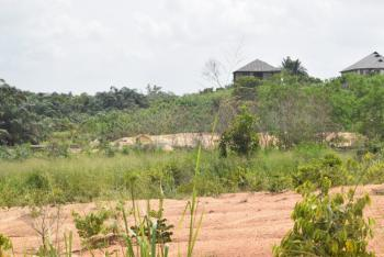 Plots and Acres in a Prime and Secure Estate, Bankole Estate, Magboro, Ogun, Residential Land for Sale