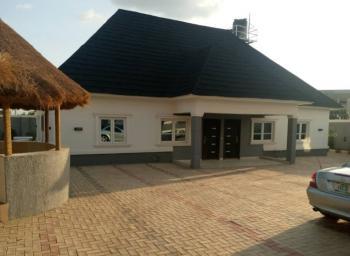 2 Bedrooms Bungalow Bq, Dawaki, Gwarinpa, Abuja, Detached Bungalow for Rent