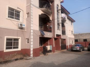 Spacious Self Contained Flat, Salvation Estate, Owode Langbasa, Ado, Ajah, Lagos, Self Contained (single Rooms) for Rent