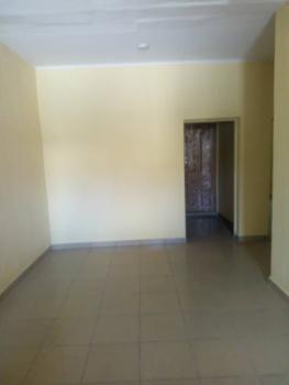 Lovely Room and Parlour Mini Flat, Agoro Odiyan, Victoria Island (vi), Lagos, Mini Flat for Rent