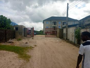 Distress Offer!!! 2 Plots of Land, Shapati Bogije, Ibeju Lekki, Lagos, Residential Land for Sale
