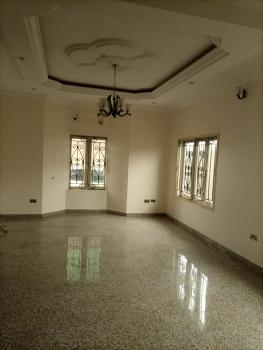 Spacious Room & Parlour in a Shared Apartment, No 2, Lekan Awolusi Street, Beside Janades Interiors, Sangotedo, Ajah, Lagos, Mini Flat for Rent