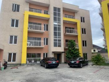 Luxury 3 Bedrooms Flat with 1room Bq, Off Admiralty Way, Lekki Phase 1, Lekki, Lagos, Flat for Sale