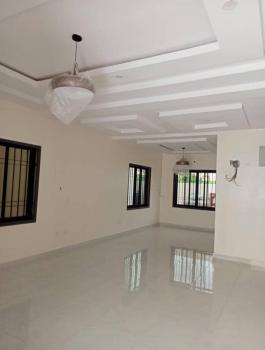 Luxury 2 Bedroom Upstairs, Unity Estate, Amuwo Odofin, Lagos, Flat / Apartment for Rent