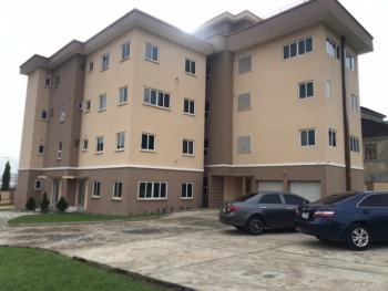 Scenic & Iconic Luxury Residential Apartments Blocks, Diplomatic Enclave, Katampe Extension, Katampe, Abuja, Hotel / Guest House for Sale