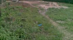 Farmland Measuring 106 Hectares., Gaube Extension 11 Layout, Kuje, Abuja, Mixed-use Land for Sale