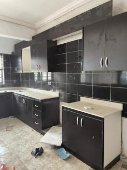 Serviced Newly Built and Luxury 2 Bedrooms En-suite Flat, Ikate, Lekki, Lagos, Flat for Rent