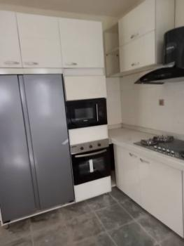 Brand New 3 Bedroom Duplex, Phase 2, Gra Phase 2, Magodo, Lagos, Semi-detached Duplex for Rent