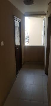 Self-contained Bq, Gbangbala St., Ikate Elegushi, Lekki, Lagos, Self Contained (single Rooms) for Rent