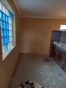 Newly Renovated 3 Bedroom Apartment, General Gas, Akobo, Ibadan, Oyo, Flat for Rent