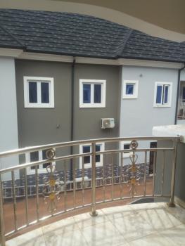 2 Bedrooms Duplex, No12 Nta Road Asaba., Asaba, Delta, Flat for Rent