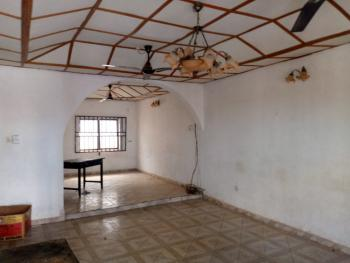 Spacious Units of Three Bedroom Two Bedroom and Self Contain, Aso Savings Road Kubwa Off Gado Nasco Road, Kubwa, Abuja, Detached Bungalow for Sale